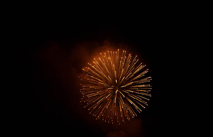 ProRes – Fireworks 10