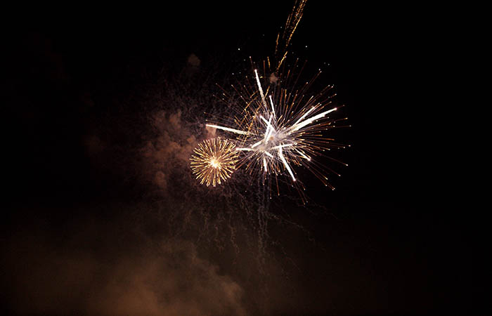 ProRes – Fireworks 2