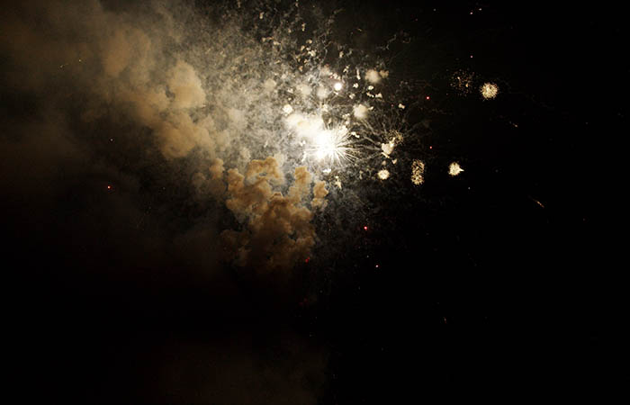 ProRes – Fireworks 4