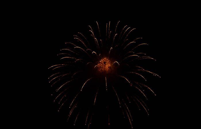 ProRes – Fireworks 7