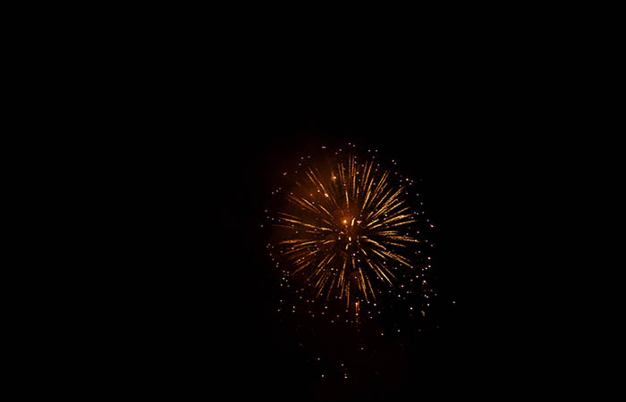 ProRes – Fireworks 8