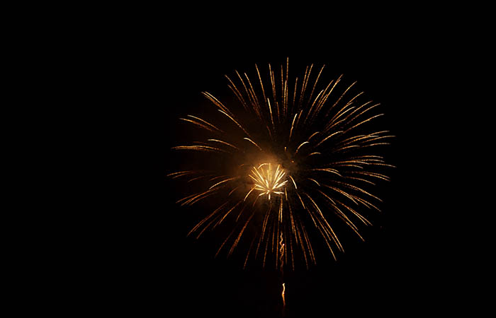 ProRes – Fireworks 9