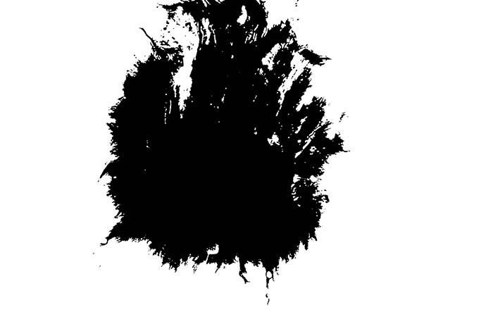 ProRes – Ink Bleed 23