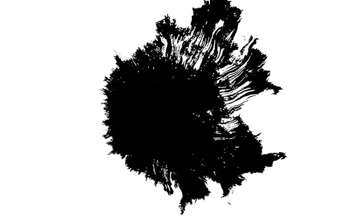 ProRes – Ink Bleed 13