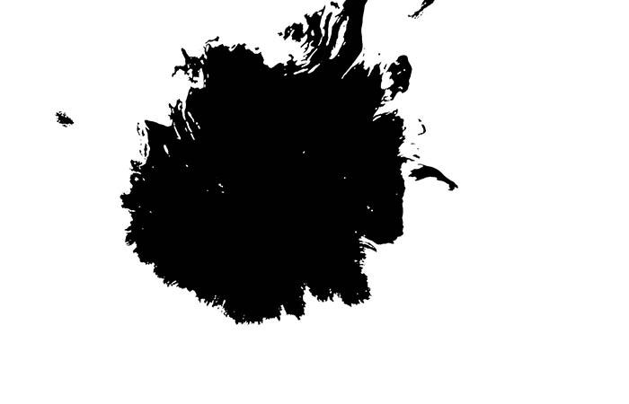 ProRes – Ink Bleed 4