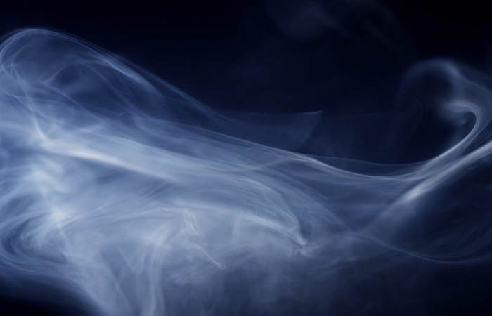 ProRes – Smoke 2