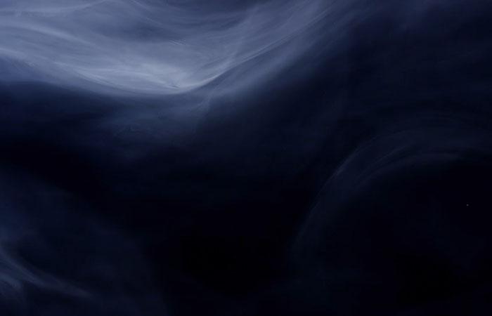 ProRes – Smoke 3