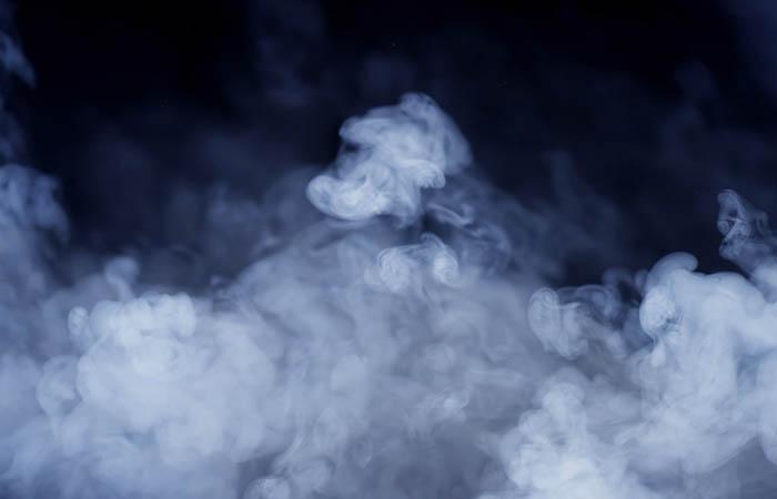 ProRes – Smoke 4