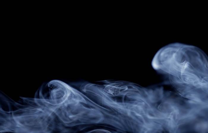 ProRes – Thin Smoke 1
