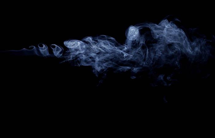 ProRes – Thin Smoke 2