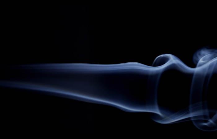ProRes – Thin Smoke 3