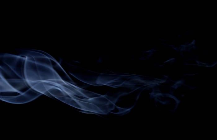 ProRes – Thin Smoke 4