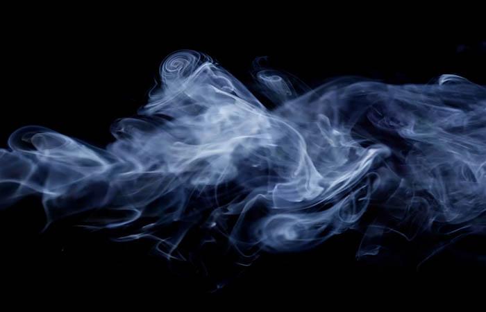 ProRes – Thin Smoke 5