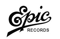 epic records