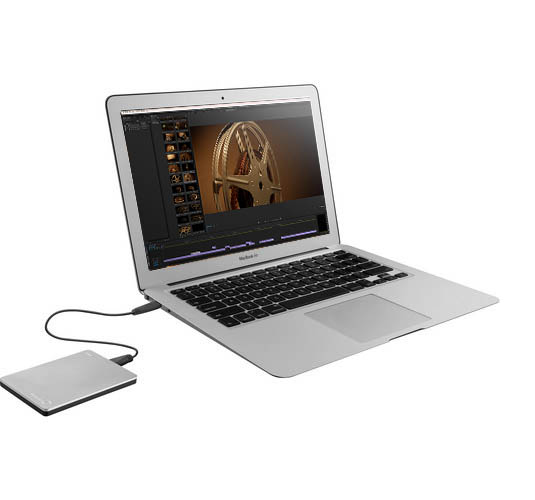 seagate-in-laptop2
